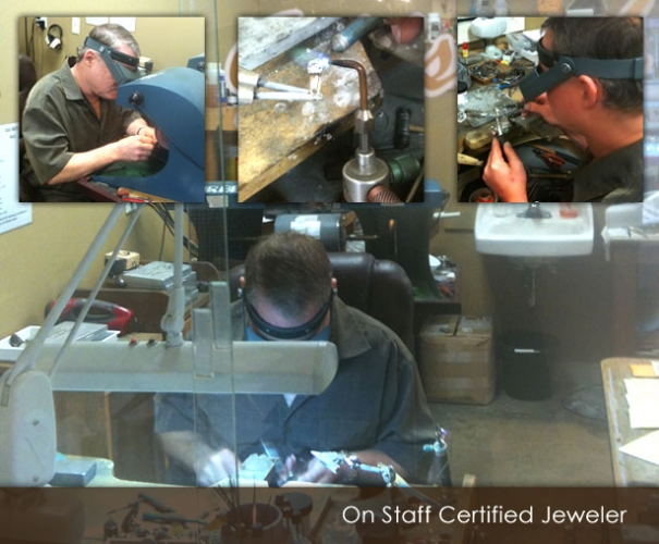 certified-jeweler-collage.jpg